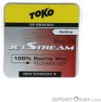 Toko JetStream Bloc 2.0 red 20g Wachs-Rot-20