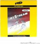 Toko JetStream Bloc 3.0 red Wachs-Rot-20