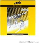 Toko JetStream Bloc 3.0 yellow Wachs-Gelb-20