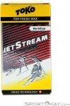 Toko JetStream Powder 3.0 red 30g Top Finish Pulver-Rot-30