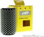 Toko Rotary Brush Nylon Grey Werkzeug-Grau