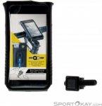 Topeak SmartPhone DryBag Iphone 6/6s Handytasche-Schwarz-One Size
