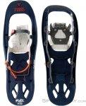 Tubbs Flex HKE Schneeschuhe-Blau-22