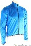 Vaude Air Jacket II Herren Bikejacke-Blau-XL