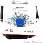 Vaude Aqua Front Fahrradtasche-Schwarz-One Size