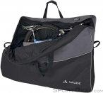 Vaude Big Bike Bag Pro Bike Transport Tasche-Schwarz-One Size