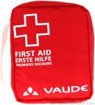 Vaude First Aid Kit Hike XT Erste-Hilfe Set-Rot-One Size