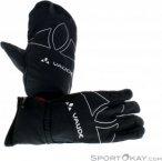 Vaude La Varella Glove Handschuhe-Schwarz-8