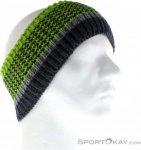 Vaude Melbu Headband Stirnband-Schwarz-One Size