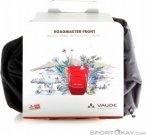Vaude Road Master Front Fahrradtasche-Schwarz-One Size
