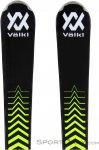 Völkl Racetiger SRX + vMotion 10 GW Skiset 2021-Mehrfarbig-168