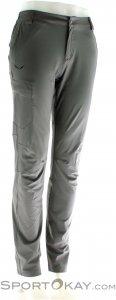 Salewa Puez DST M Regular Pants Herren Outdoorhose-Grau-XXL