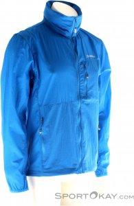 Schöffel Windbreaker Jacket Herren Outoorjacke-Blau-50
