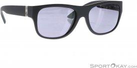 Scott Lyric Sonnenbrille-Schwarz-One Size