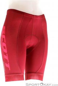 Scott RC Pro +++ Damen Bikehose-Pink-Rosa-S