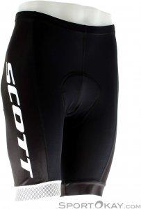 Scott RC Team ++ Shorts Herren Bikehose-Schwarz-M