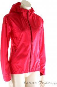 Scott Trail MTN WB 40 Damen Bikejacke-Pink-Rosa-L