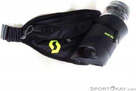 Scott Trail TR 2l Hüfttasche-Schwarz-One Size