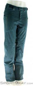 Scott Ultimate Dryo 10 Pant Herren Tourenhose-Blau-L