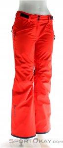 Scott Ultimate Dryo 20 Pant Damen Tourenhose-Pink-Rosa-S