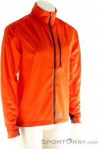 Sweet Protection Air Jacket Bikejacke-Orange-M