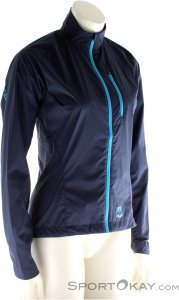 Sweet Protection Air Jacket Damen Bikejacke-Blau-L