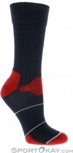 Sweet Protection Crossfire Merino Socks 6'' Bikesocken-Blau-40-42