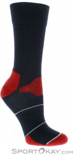Sweet Protection Crossfire Merino Socks 6'' Bikesocken-Blau-43-45