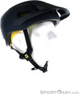 Sweet Protection Dissenter MIPS Bikehelm-Blau-S-M