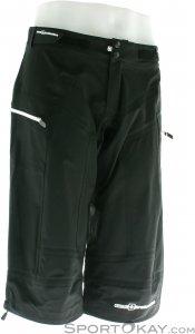 Sweet Protection Mudride Shorts Bikehose-Schwarz-XL