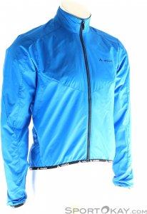 Vaude Air Jacket II Herren Bikejacke-Blau-M