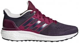 adidas Supernova w Damen (Braun 7 5 UK 41 1 3 EU ) | Training Running Road