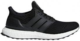 adidas UltraBOOST w Damen (Schwarz 6 5 UK 40 EU ) | Schuhe Sneaker-Freizeitschuhe Road