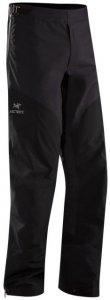 Arcteryx Alpha SL Pant GTX Men Herren (Schwarz L INT )   Bekleidung Hosen-Shorts Gore-Tex-Hosen