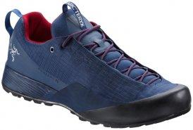 Arcteryx Konseal FL Shoe Mens Herren (Blau 9 5 UK 44 EU ) | Schuhe Zustiegs-Approachschuhe