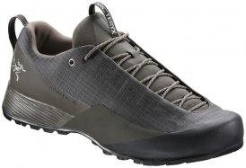 Arcteryx Konseal FL Shoe Mens Herren (Grau 8 5 UK 42 2 3 EU ) | Schuhe Zustiegs-Approachschuhe