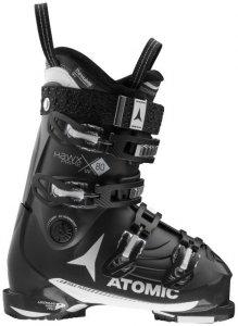 Atomic Hawx Prime 80 W Damen (Schwarz 24 MP )   Schuhe Skischuhe Custom Perform