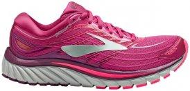 Brooks Glycerin 15 w Damen (Pink 7 US ) | Training Running Road