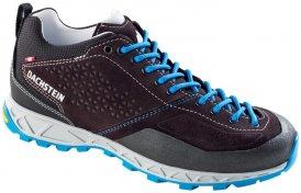 Dachstein Super Ferrata LC LTH WMN Damen (Dunkelbraun 5 UK ) | Schuhe Zustiegs-Approachschuhe