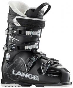 Lange RX 80 W Damen (Schwarz 22 5 MP )   Schuhe Skischuhe Perform