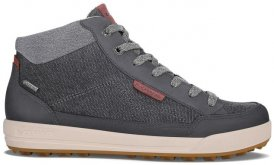 Lowa Maine II GTX QC Ws Damen (Grau 7 5 UK 41.5 EU ) | Schuhe Sneaker-Freizeitschuhe