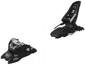 Marker Squire 11 ID 110mm (Schwarz one size )   Ausruestung Skiausruestung Freeride-Tourenbindungen