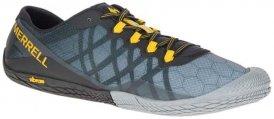 Merrell Vapor Glove 3 Herren (Grau 41 5 EU ) | Schuhe Sandalen-Amphibienschuhe