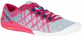 Merrell Vapor Glove 3 Women Damen (Hellgrau 38 5 EU ) | Schuhe Fitnessschuhe