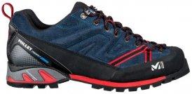 Millet Trident Guide Herren (Bunt 9 5 UK ) | Schuhe Zustiegs-Approachschuhe