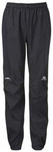 Mountain Equipment Firefox Pant Women´s Damen (Schwarz XL INT )   Bekleidung Hosen-Shorts Gore-Tex-Hosen