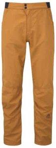 Mountain Equipment Inception Pant Men Herren (Orange 32 Inch )   Bekleidung Hosen-Shorts Kletterhosen