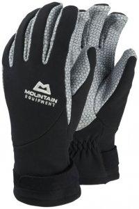 Mountain Equipment Women´s Super Alpine Glove Damen (Schwarz M INT )   Bekleidung Handschuhe Fingerhandschuhe