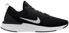 Nike Odyssey React Herren (Schwarz 10 5 US ) | Training Running Road