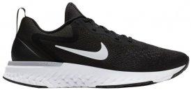 Nike Wmns Odyssey React Damen (Schwarz 9 US ) | Training Running Road